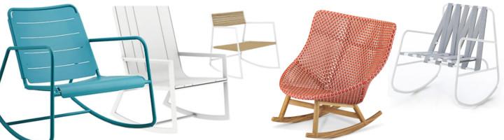 schaukelst hle gartenst hle produktart pavilla online shop. Black Bedroom Furniture Sets. Home Design Ideas