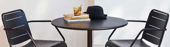 cane line gartenm bel preise der aktuellen kollektion ansehen pavilla online shop. Black Bedroom Furniture Sets. Home Design Ideas