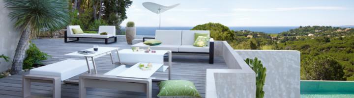 kama von ego paris ego paris hersteller pavilla online shop. Black Bedroom Furniture Sets. Home Design Ideas
