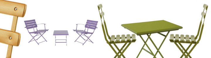 arc en ciel von emu emu hersteller pavilla online shop. Black Bedroom Furniture Sets. Home Design Ideas