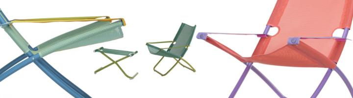 snooze von emu emu hersteller pavilla online shop. Black Bedroom Furniture Sets. Home Design Ideas