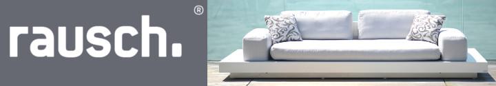 rausch gartenm bel pavilla online shop. Black Bedroom Furniture Sets. Home Design Ideas