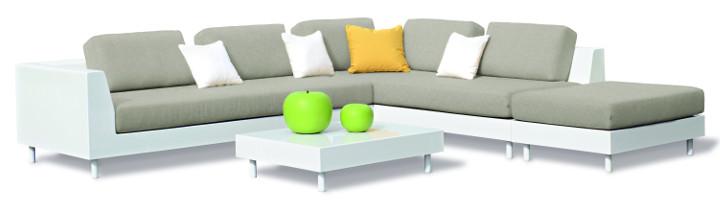luxury von rausch classics rausch hersteller pavilla. Black Bedroom Furniture Sets. Home Design Ideas