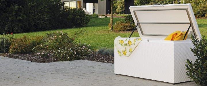 cubic truhe cubic hersteller pavilla online shop. Black Bedroom Furniture Sets. Home Design Ideas
