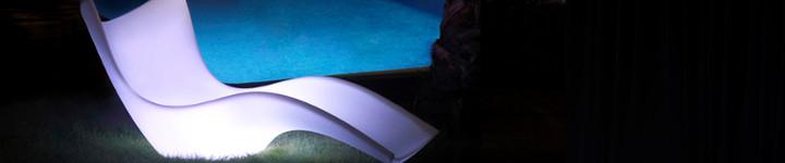 SURF von Vondom