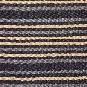 chill sessel sitzsack diverse farben weish upl. Black Bedroom Furniture Sets. Home Design Ideas