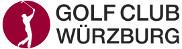 Golfclub Würzburg