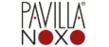Gesamtsortiment Pavilla NOXO