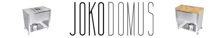 JOKODOMUS