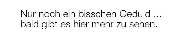 LIU von Stern
