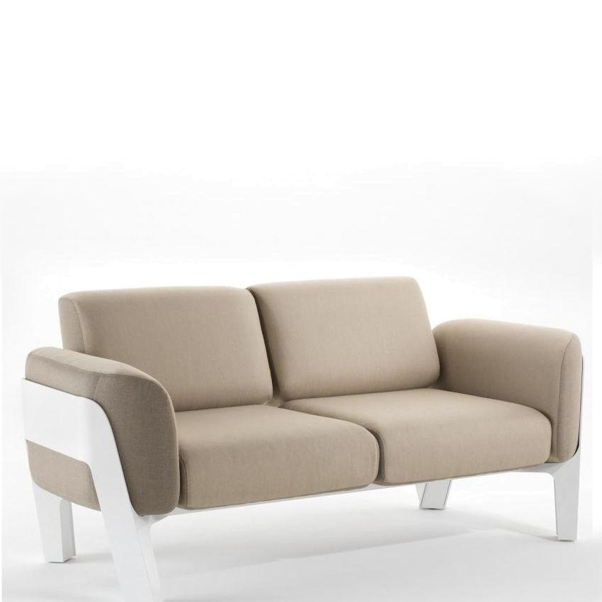 Bienvenue Outdoor 2 Sitzer Sofa Ego Paris Pavilla Online Shop