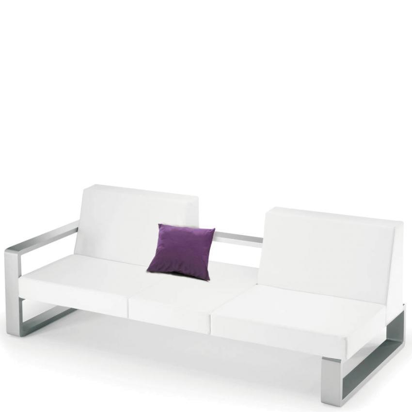 KAMA • Dyvan / multifunktionelles Sofa • Armlehne RECHTS • diverse Farben • EGO Paris KAMA • Dyvan / multifunktionelles Sofa • Armlehne RECHTS • diverse Farben • EGO Paris 70649