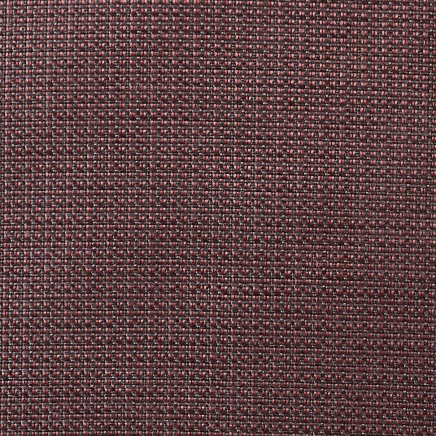LINK • Outdoor Kissen • 52×32cm • Bordeaux Dunkel • Cane-line LINK • Outdoor Kissen • 52×32cm • Bordeaux Dunkel • Cane-line 74249