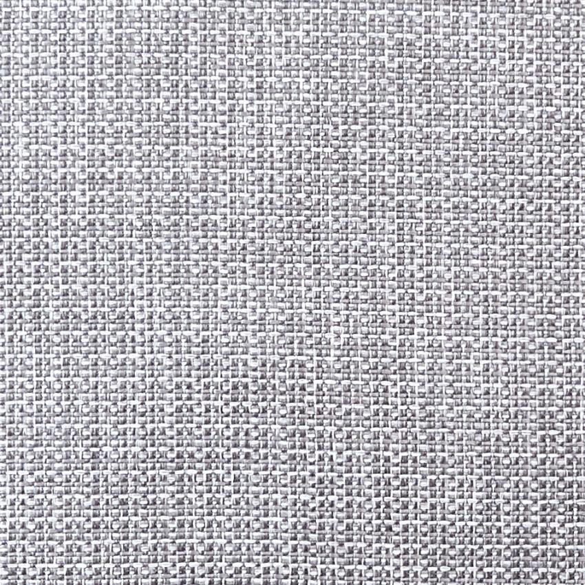 LINK • Outdoor Kissen • 52×32cm • Hellgrau • Cane-line LINK • Outdoor Kissen • 52×32cm • Hellgrau • Cane-line 74254