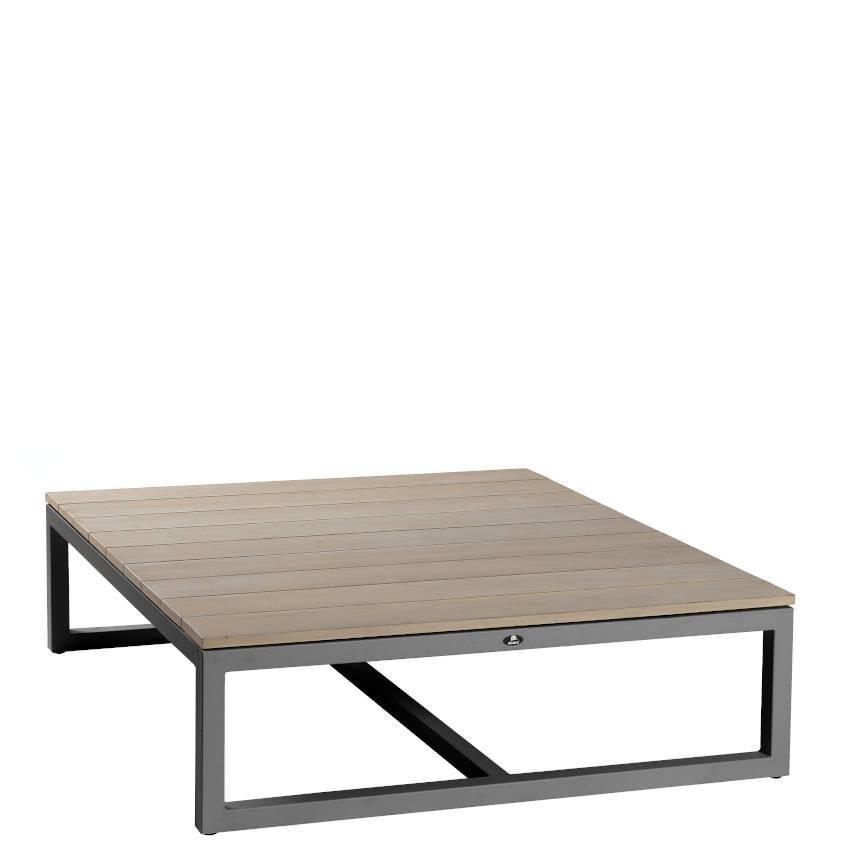 Teak Grau Gebeizt, Venice Outdoor Furniture