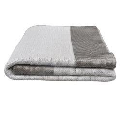 Stay warm Decke • 170x110 cm • Zubehör •in 2 Farben• CANE LINE