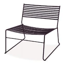 AERO • Loungesessel / Loungechair • div. Farben • EMU