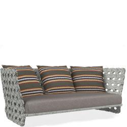 CANASTA • 3-Sitzer Sofagestell 229cm • B&B Italia