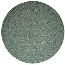 DEFINED • Outdoor Teppich • Ø200cm • diverse Farben • cane-line
