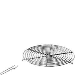 EMBER • Zubehör Feuerschale • Grillrost • Cane-line