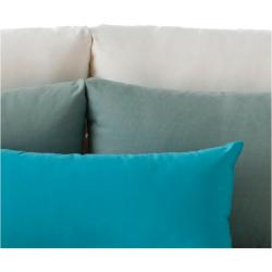 GANDIA BLASCO • Outdoor Kissen 50x50cm • WATER • große Farbauswahl