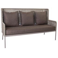 GRETA • Outdoor 2-Sitzer Sofa • STERN