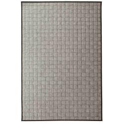 I-AM • Outdoor Teppich 200x300cm • Braun / Weiß • cane-line