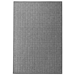 I-AM • Outdoor Teppich 200x300cm • Grau / Türkis • cane-line