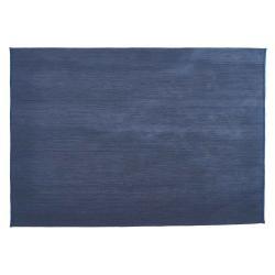 INFINITY • Outdoor Teppich 200x300cm • Blau • cane-line