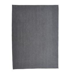LINES • Outdoor Teppich 170x240cm • cane-line