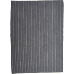 LINES • Outdoor Teppich 200x300cm • cane-line