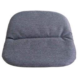 LYZE • Zubehör Sitzkissen für Gartenstuhl mit oder ohne Armlehne • div.Farben • EMU
