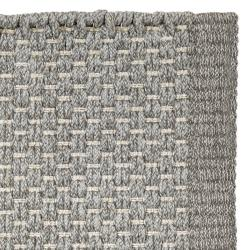 OUTDOOR RUG • Outdoor Teppich • 250×350cm • div.Farben • ROYAL BOTANIA