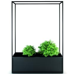PLANTER CARL • 1400 1 BOX • Röshults