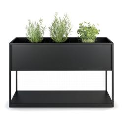 PLANTER CARL • 615 1 BOX • Röshults