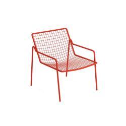 RIO R 50 • Lounge Sessel • 2er-Set • div.Farben • EMU