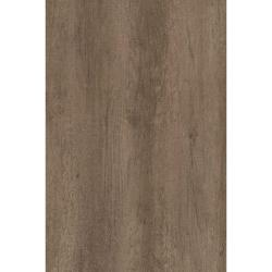 STERN • Tischplatte 130x80cm • Silverstar 2.0 • Tundra braun