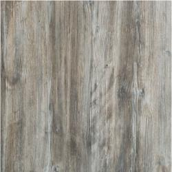 STERN • Tischplatte 130x80cm • Silverstar 2.0 • Tundra grau