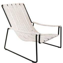 STRAPPY • Loungesessel / Relaxchair • div.Farben • ROYAL BOTANIA