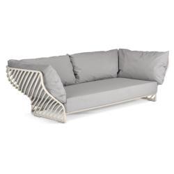 TIGMI • Sofa • DEDON