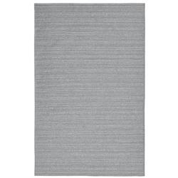 TWIST • Outdoor Teppich 200x300cm • B&B Italia