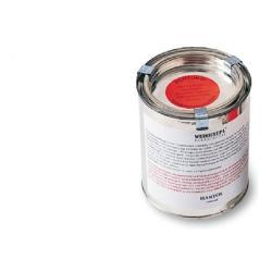 WEISHÄUPL Hartöl 1,0 Liter