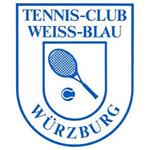 Weiss Blau Würzburg