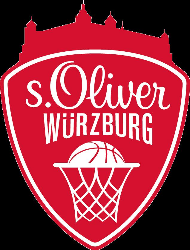 s. Oliver Würzburg